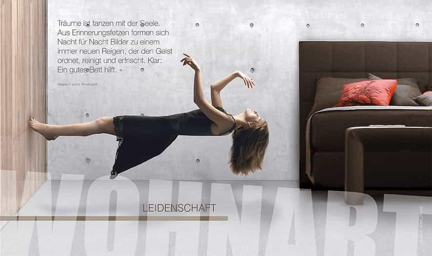 Madebys9 Design Grafik Agentur Designagentur Kehl